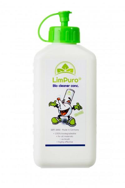 LimPuro® Bio Reiniger Konzentrat 250ml