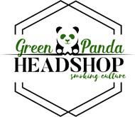 green_panda