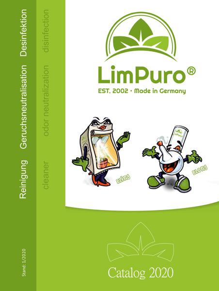 limpuro-katalog-2020_small
