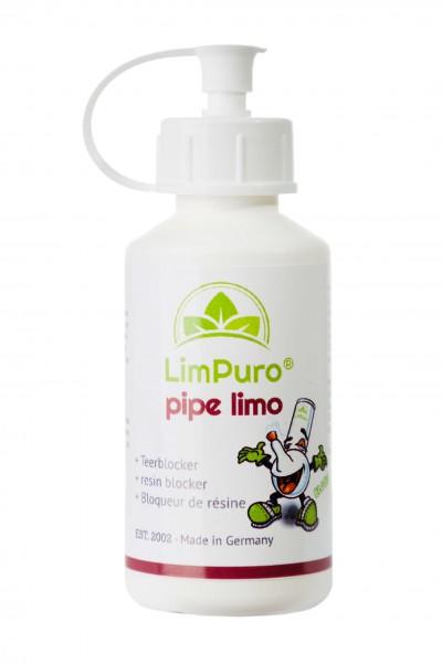 LimPuro® pipe limo