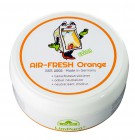LimPuro® AIR-FRESH Orange