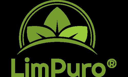 LimPuro - Dein Bongreiniger Shop - zur Startseite wechseln