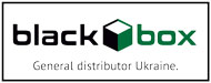 blackbox420UKR_website_sticker