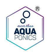aqua-ponicsf8VR5CZ9sBbT9
