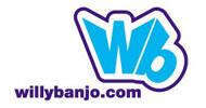 wb_blue