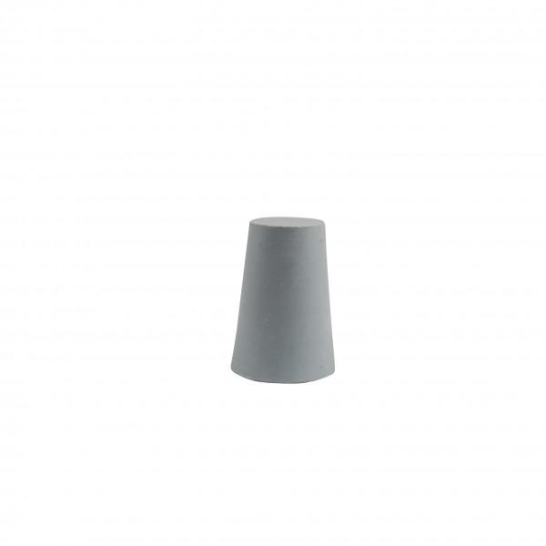 Gummistopfen 16-21mm