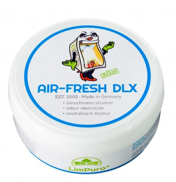 LimPuro® AIR-FRESH DLX