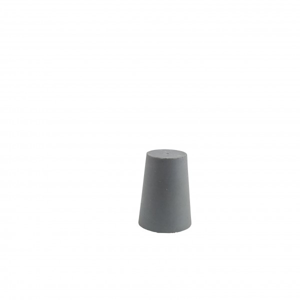 Gummistopfen 11-14mm